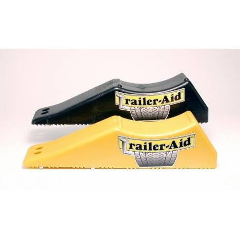 Tough-1 Trailer Jack Stand