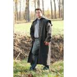 Australian Outrider Collection Aussie Stockman's Coat