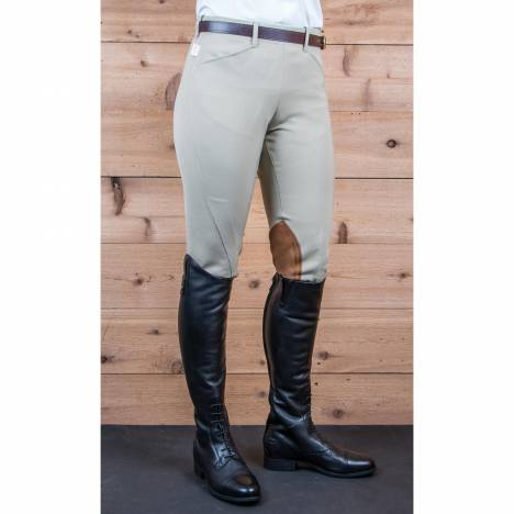 Tailored Sportsman Boys Royal Hunter Riding Breeches