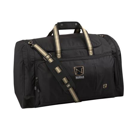 Noble Outfitters 6.2 Hands Duffle