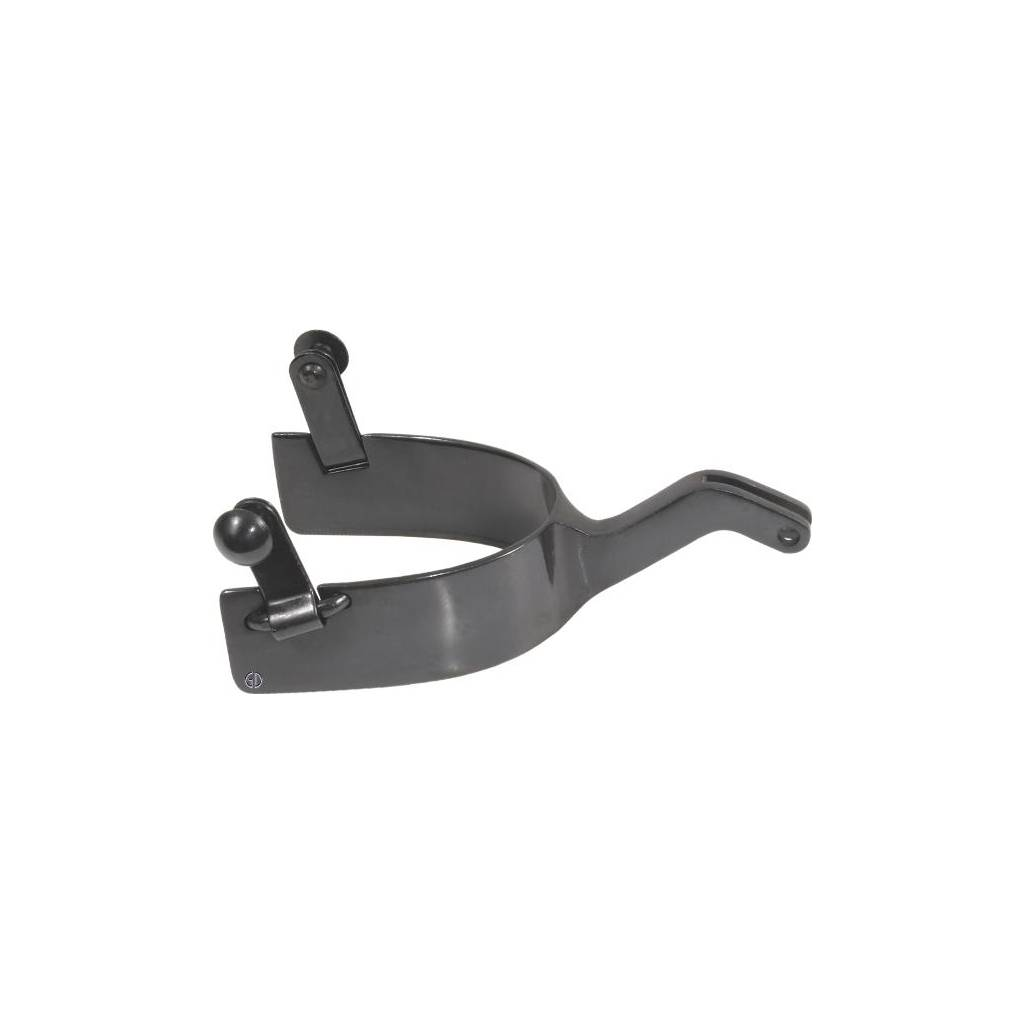 Darnall Darnall Cutter Neck Spurs