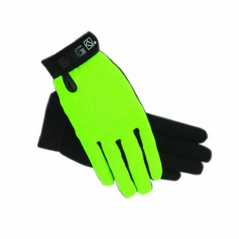 SSG Ladies All Weather Gloves