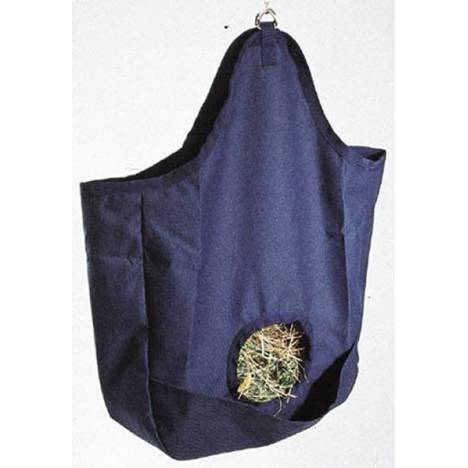Roma Hay Bag With Spill Pocket