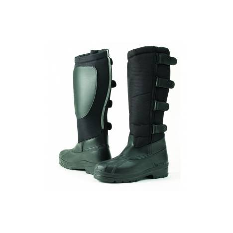 Ovation Blizzard Winter Boots