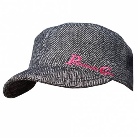 Professionals Choice Logo Baseball Cap