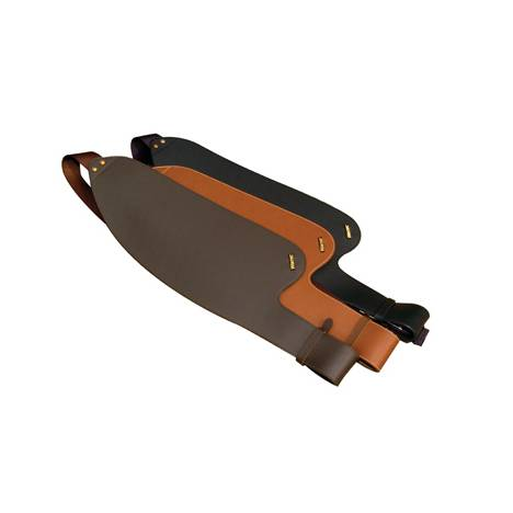 Wintec Full Quarter Horse Fenders