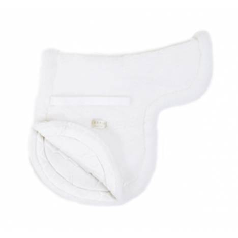 Lettia Contour Pad All Purpose Pad