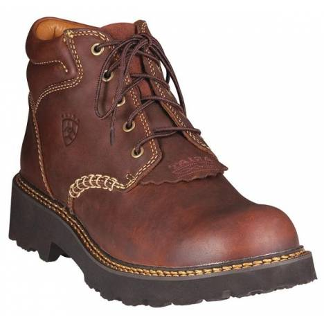 Ariat Womens Canyon