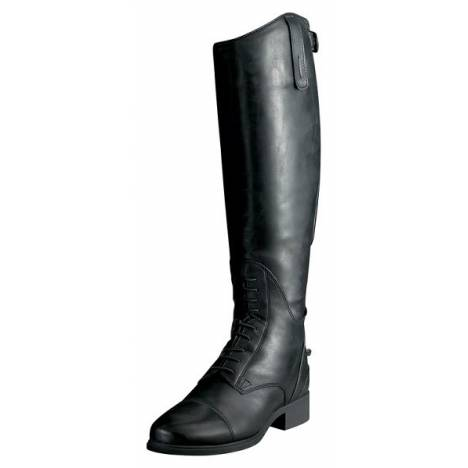 Ariat Ladies H2O Inslated Bromont Field Boots