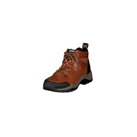 Ariat Ladies Terrain H2O Insulated Boots