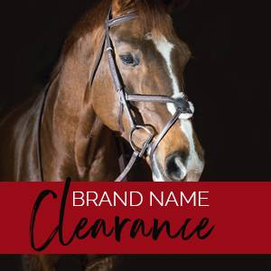 Brand Name Clearance<br>Up to 55% OFF Exclusive Deals
