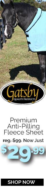 Gatsby Coolers Just $29.99
