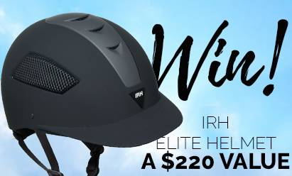 Enter To Win Our Sweepstakes