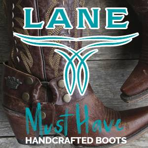 Introducing Lane Boots<br>Hand Crafted by Artisans
