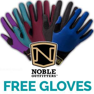 Noble Outfitters Summer Deal