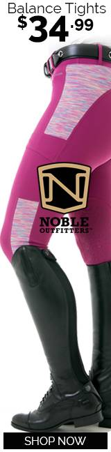Noble Outfitter Balance Tights Sale