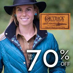 Lowest Prices Available!<br>Outback Trading Up to 70% OFF