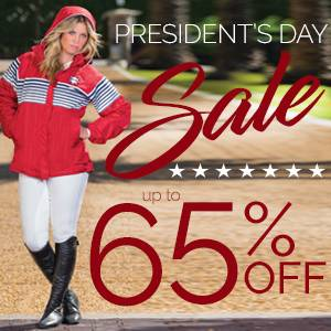 President's Day Liquidation 🎈<br>Up to 65% OFF + Free Shipping