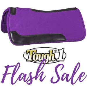 48-Hour Tough-1 Brand Flash Sale<br>Save up to 60% OFF