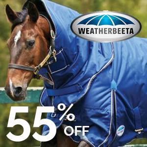 NEW! WeatherBeeta Brand Clearance<br>100s Of Deals Up to 55% OFF