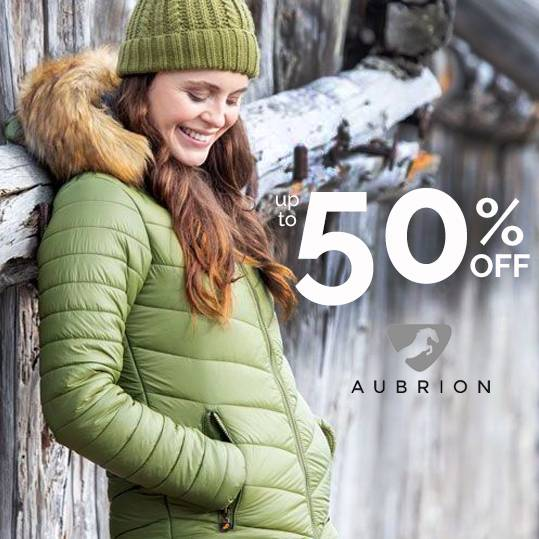 Seasonal Brand Clearance<br>Exclusive Deals Only Available Here!