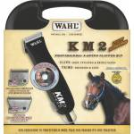 Wahl KM2 Clipper with Blades