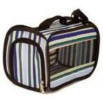 Twist N Go Small Pet Carrier - Medium