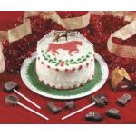 Breyer Holiday Activity Kit- Sweet Treats Candy Making 2007 - BH700677