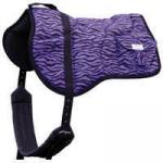 Best Friend Saddle Pads