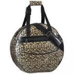 Ariat Purses
