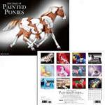 The Trail Of Painted Ponies Gifts & Jewelry
