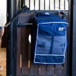 B Vertigo Horse Equipment