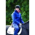 Shires English Outerwear