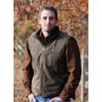 Outback Trading Western Outerwear