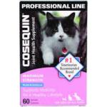 Cosequin Pet Supplies