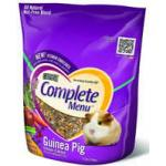 Carefresh Guinea Pig Supplies