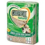 Carefresh Other Small Pet Supplies