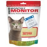Other Cat Supplies