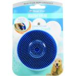 Dog Grooming Rakes, Brushes & Combs