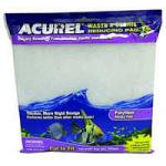Acurel Aquarium Filtration, Heating, & Cooling