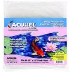 Acurel Pet Supplies