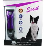 Dog Clippers, Scissors & Shears