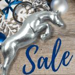 Gift Pre-Holiday Sale
