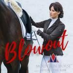 Mountain Horse Black Friday Blowout