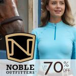 Noble Outfitter Collection