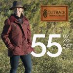 Outback Trading Closeouts