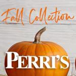 Perri's Fall Collection