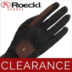 Roeckl Sale