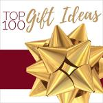 Top 100 Gift Ideas