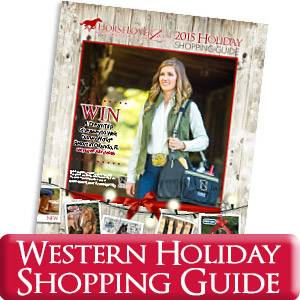 Gift Holiday Catalog